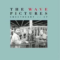 Wave Pictures - Sweetheart