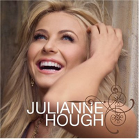 Hough, Julianne - Julianne Hough