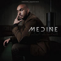 Medine - Made In (EP)