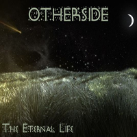 OtherSide - The Eternal Life (EP)