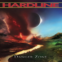 Hardline (USA) - Danger Zone
