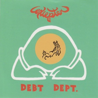 Excepter - Debt Dept.