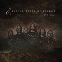 Eternal Tears Of Sorrow - Dark Alliance (Single)