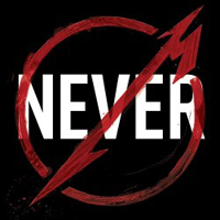 Metallica - Through the Never OST (CD 2)