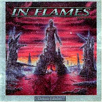 In Flames - Colony (Deluxe Edition, 2004)