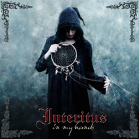 Interitus - In My Hands