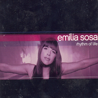 Emilia Sosa - Rhythm Of Life