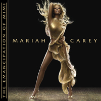 Carey, Mariah - The Emancipation Of Mimi