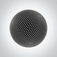 TesseracT - Altered State (Limited Edition: CD 1)