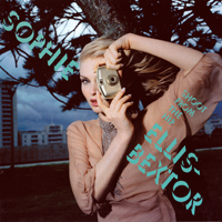 Ellis-Bextor, Sophie - Shoot From The Hip