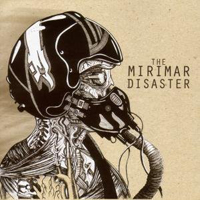 Mirimar Disaster - The Mirimar Disaster