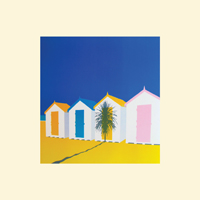 Metronomy - The Bay (Remixes)