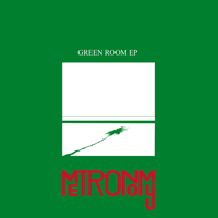 Metronomy - Green Room