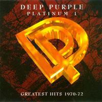 Deep Purple Greatest Purple
