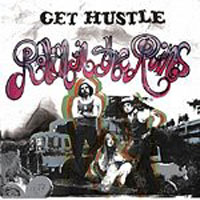 Get Hustle - Rollin In The Ruins