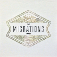 Dear Hunter - The Migrations Annex (EP)
