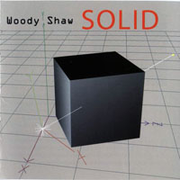 Shaw, Woody - Solid