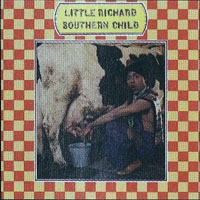 Little Richard - Southern Child (Remasterd 2005)