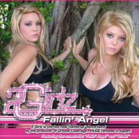 2 Girlz - Fallin Angel