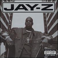 Jay-Z - Vol.3: Life And Times Of Shawn Carter