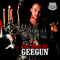 GeeGun - The Best