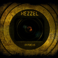 Hezzel - In Focus
