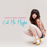 Jepsen, Carly Rae - Call Me Maybe