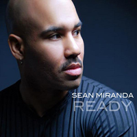 Sean Miranda - Ready