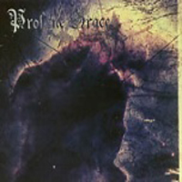 Profane Grace - Ages In Dust