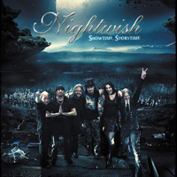 Nightwish - Showtime, Storytime (Live @ Wacken 2013)