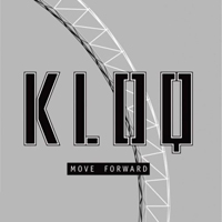 Kloq - Move Forward