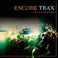 Dave Matthews Band - Encore Trax - JPJ Extended