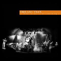 Dave Matthews Band - Live Trax, vol. 28 (CD 1)