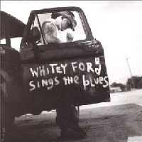 white e ford 39 1998 whitey ford sings the blues media club. Cars Review. Best American Auto & Cars Review