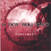 A New Way Down - Descend