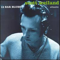 Scott Weiland - 12 Bar Blues
