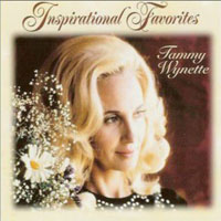 Tammy Wynette - Inspiration