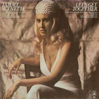 Tammy Wynette - Let's Get Together