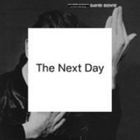 David Bowie - The Next Day (Single)