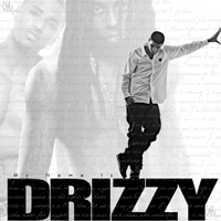 Drake - My Name Is Drizzy (Tha MixTape) (CD 1)