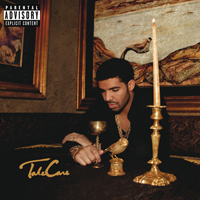 Drake - Take Care (Deluxe Version: Bonus CD)