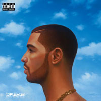 Drake - Nothing Was The Same (Deluxe Edition)