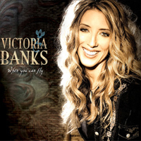 Banks, Victoria - When You Can Fly