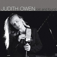 Owen, Judith - Lost and Found