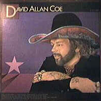 Coe, David Allan - Encore