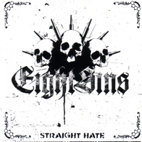 Eight Sins - Straight Hate