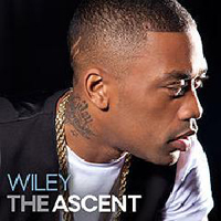 Wiley - The Ascent