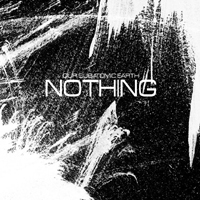 Our Subatomic Earth - Nothing
