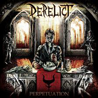 Derelict - Perpetuation