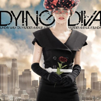 Dying Diva - A Sunday Walk On Murder Avenue